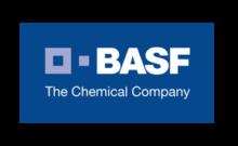 BASF-2