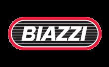 Biazzi-2