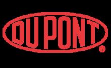 DuPont-2