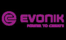 Evonik-2