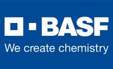 BASFo_wh100db_3c-0