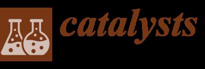 catalysts_partnership-01