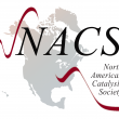 NACS-Official-Logo
