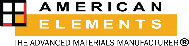 american-elements-fine-chemicals-reagents-precursors-compounds-metals-organic-synthesis-catalysts-polymers-nanomaterials