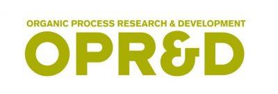 oprd-logo (2)